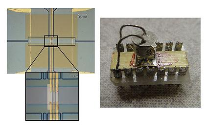 AlGaAs device.jpg