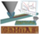 adma201503547-gra-0001-m.png