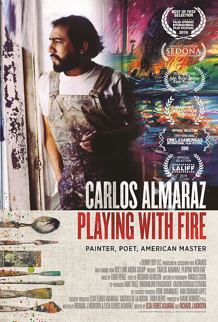 Poster Playing with Fire June Temp.png