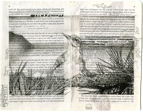 In the Sea of Grass, pgs 58-59.jpg