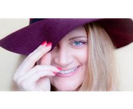 cappello (1).jpg