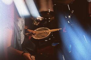 Drummer%2520On%2520Stage_edited_edited.j