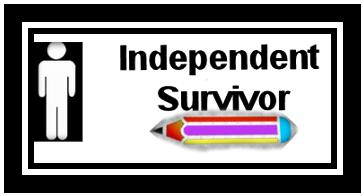 survivor 5.png