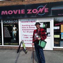 movie zone.jpg