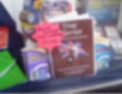 store_edited.jpg