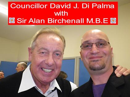 DDP & Sir Alan.png