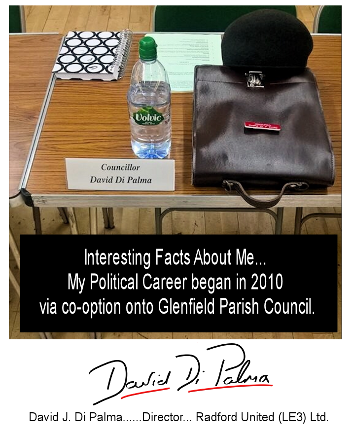 did you know cllr 1.png