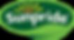 Sunpride Logo 2019.png