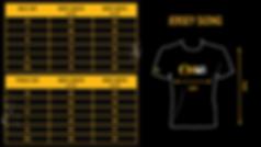 UI-Ultra-2020-Sizing-Chart.png