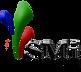 logo-ptsmi-2700x2400px.png