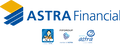LOGO-AFS-(ACC,-FIFGROUP,-AAB).png