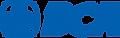 1200px-BCA_logo.svg.png