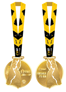 Lanyard and Medal Full_Fin.png