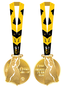 Lanyard and Medal Relay_Fin.png
