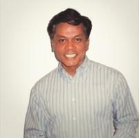 Dominick Albano