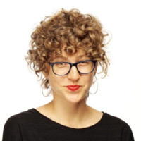 Megan Bontempo