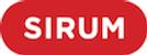 SIRUM_Enfold_Logo_40px.png