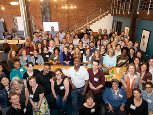 Full Circle Fund Announces Seven New Grant Partners