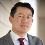Brian Quan