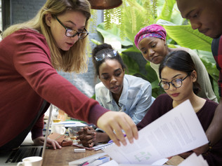 Okta for Good & Full Circle Fund Help Bay Area Nonprofits Navigate COVID Era Challenges