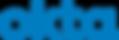 1920px-Okta_logo.svg.png