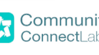 CommunityConnect Labs