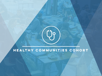 Full Circle Fund Announces Three New Grant Partners for Healthy Communities Cohort