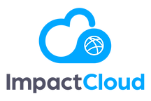 impact+cloud+750.png