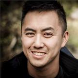 Andrew Truong