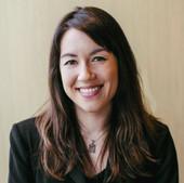Cassandra Zawilski