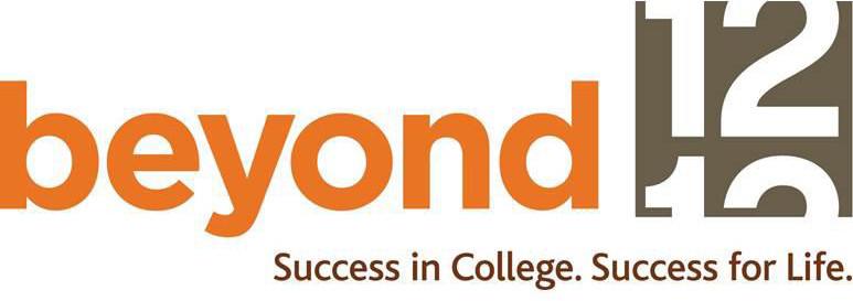 beyond12 logo