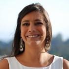 Rebecca Pimentel