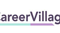 CareerVillage