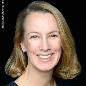 Jill McNay