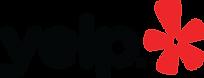 yelp_logo_cmyk.png