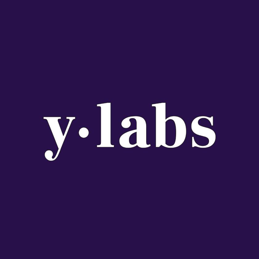 ylabs