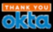 CAF-okta-sponsor.png