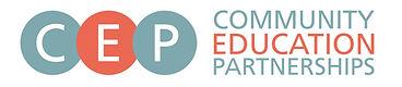 CEP-logo.jpg