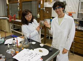 Berkeley Center for Green Chemistry