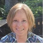 Lisa Olson