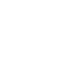 2021-CNAF-Ed Icon.png