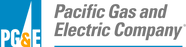 pge-logo-png-1.png