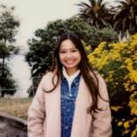 Kimmy Phan