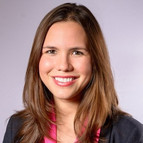Jennifer Villa