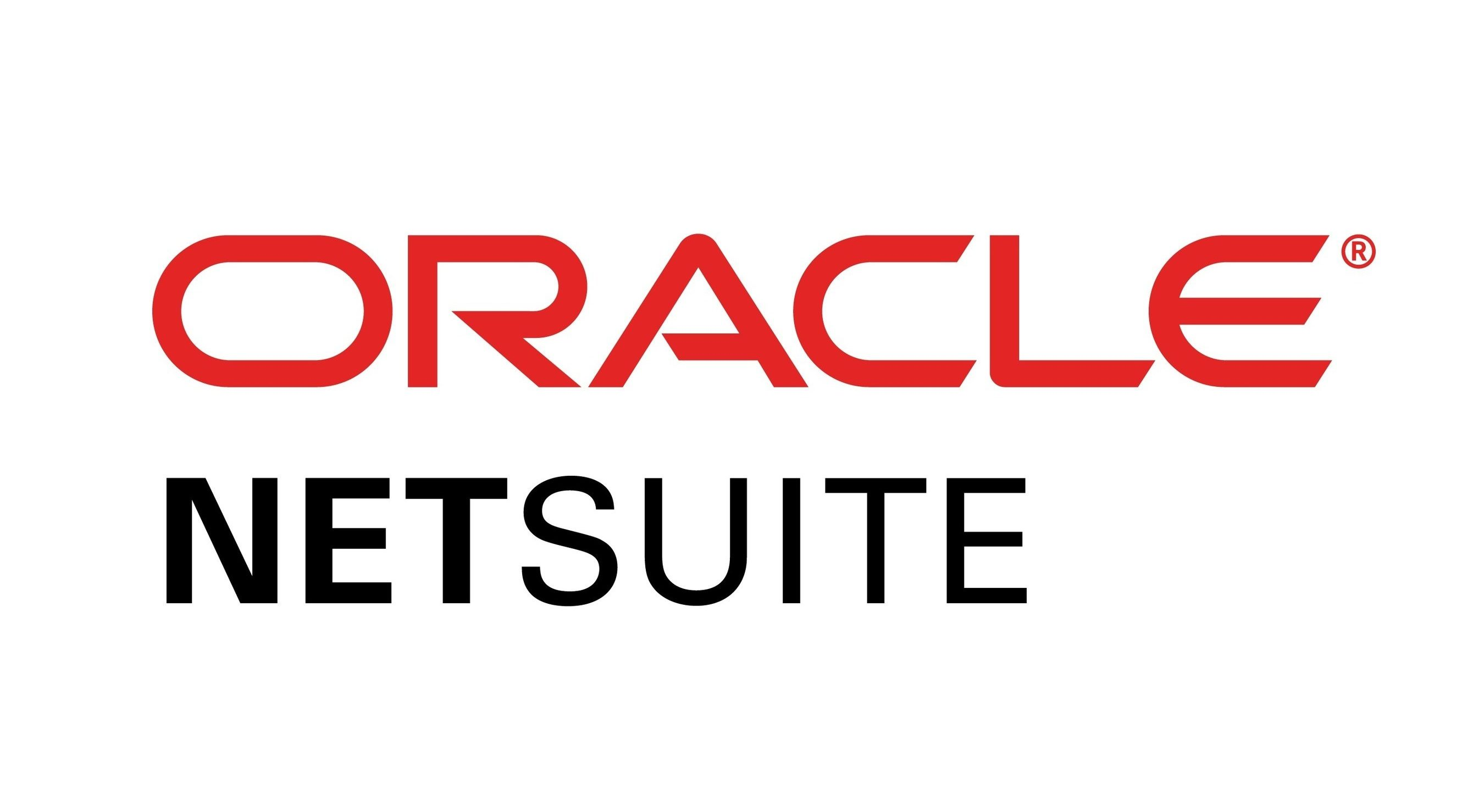 oracle-netsuite-logo