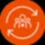 Grant Cycle Membership_6x.png