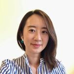 Szu-han Chen