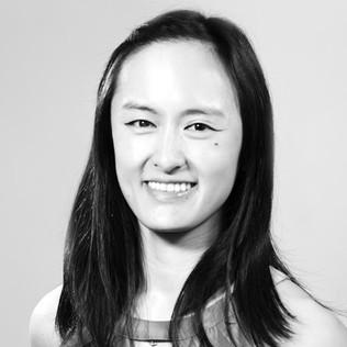 Member Spotlight: Julie Zhou