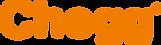 chegg-logo.png