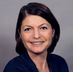 Kim Jacobson